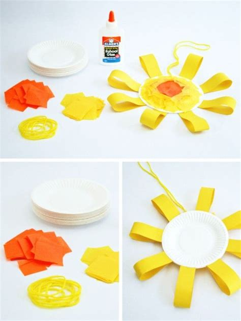 lay 25 easy to do activities with the when you just don t feel like getting up books 25 best ideas about sun crafts on weather