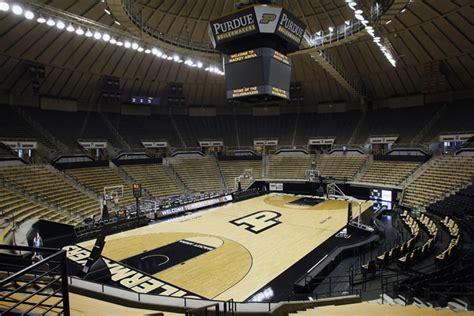 mackey arena seating capacity college stadium review mackey arena