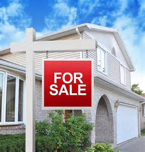 anchorage real estate choose a house with resale value in