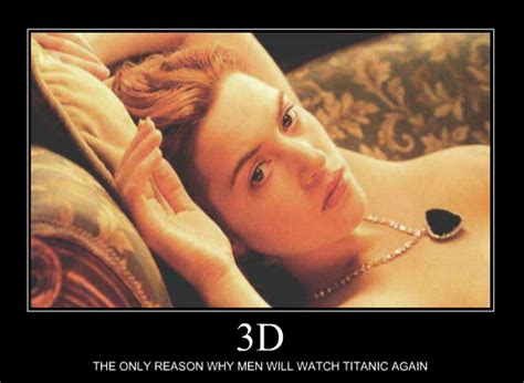 Topless Meme - these 15 titanic memes will make you laugh and cry