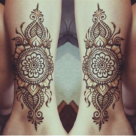 henna tattoos how they work 1079 best images about henna designs on henna