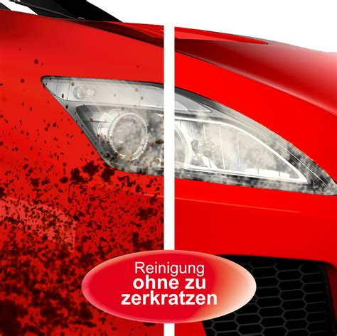 Platinum Polieren by Platinum Fantastic Results Autopflegeset Autopolitur