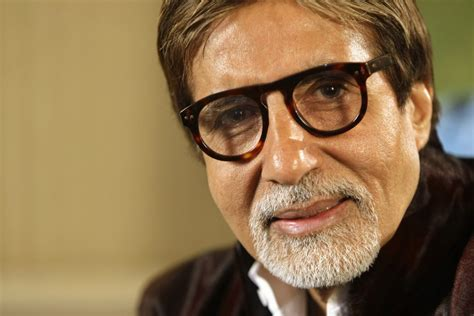 Amitabh Bachchan Upcoming Movies 2017, 2018 and 2019 With ...