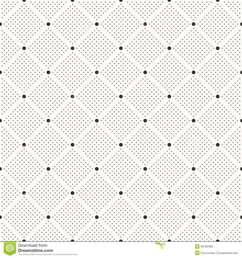 texture pattern dots seamless dots pattern polka dot print royalty free stock