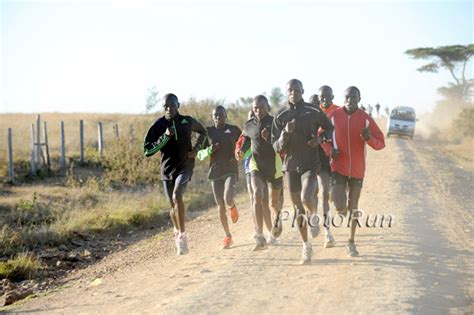 competition 2013 kenya nike discovery cross country chionships kenya 2013 by