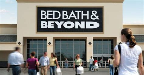 Bed Bath And Beyond Lansing by Toys R Us Gift Card Bed Bath Beyond Will Accept Them At