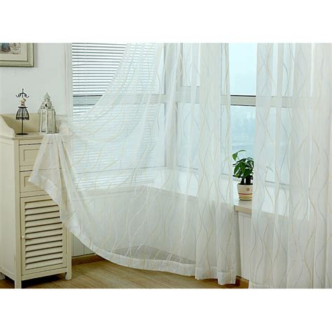 cheap white sheer curtains cheap white sheer curtains floral printed sheer