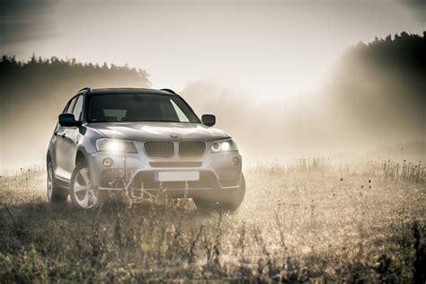 Autoversicherungen Test by Die Kfz Versicherung Der Dbv Im Test Erfahrungen