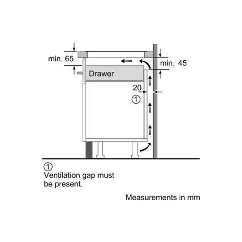 siemens piani cottura induzione siemens piano cottura ad induzione elettrico da 80 cm
