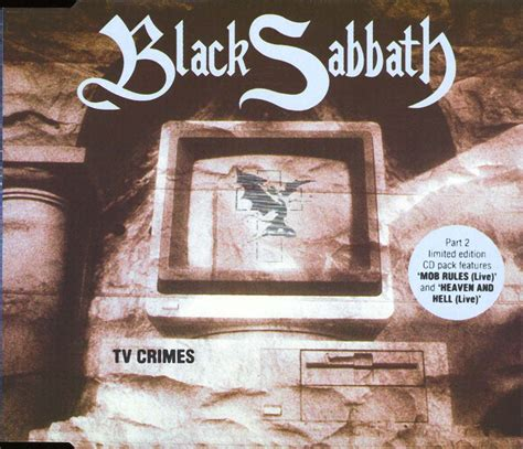 black sabbath documentary biography channel tapio s ronnie james dio pages black sabbath cd single