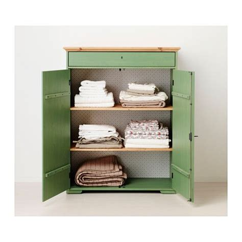 bathroom linen cabinets ikea 257 best ikea wants images on