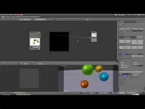 blender tutorial depth of field best blender depth of field tutorial out youtube