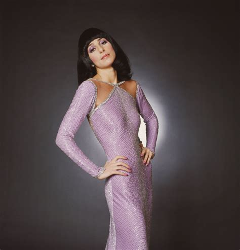 cher through the years photos abc news cher through the years photos image 3 abc news