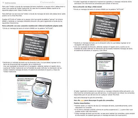 movilnet mensaje gratis mensaje movilnet gratis venezuela hairstylegalleries com