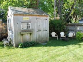 bloombety potting shed plans with white seat potting planning amp ideas diy potting shed plans garden sheds