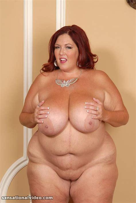 Eva Larue Nude Free Xxx Photos