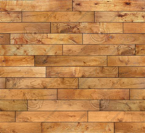 Wall Texture Ideas by Texture Other Parquet Wood Deck