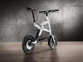 bmw i pedelec electric bike hd wallpapers hd car wallpapers