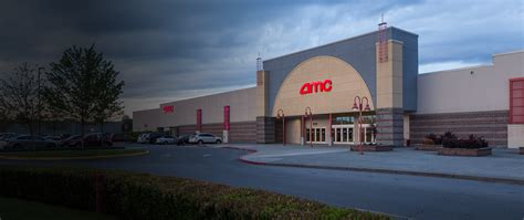 Lakewood Movie Theater With Recliners 28 Images My