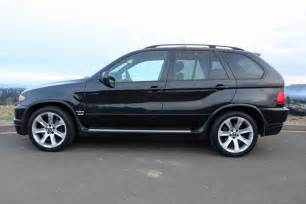 Bmw X5 4 8is Bmw X5 4 8is Photos 10 On Better Parts Ltd