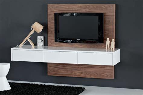 tv wall panel floating tv panels