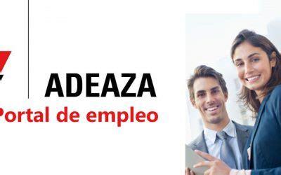 Ofertas De Empleo Para Promotoras Azafatas   ofertas de empleo para azafatas y azafatos adeaza