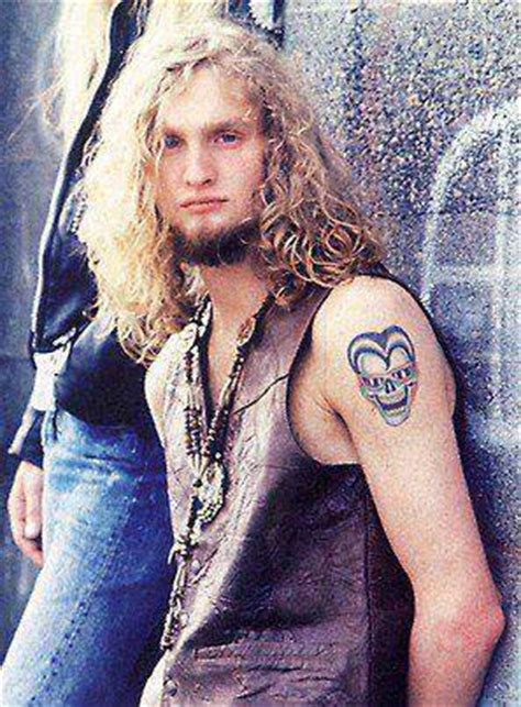 layne staley braided hairstyles layne staley shared by marcela on we heart it