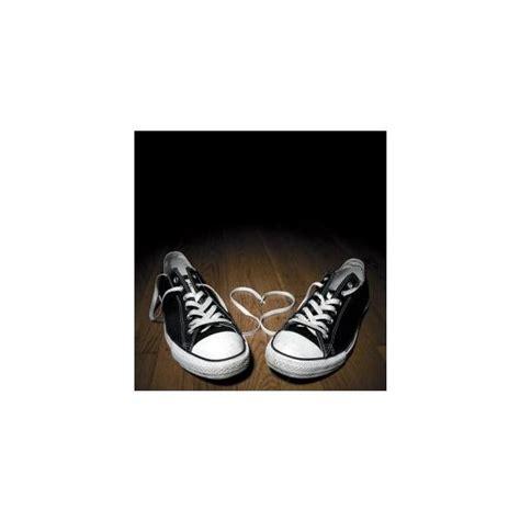preschool lesson plan on tying lacing tennis shoes