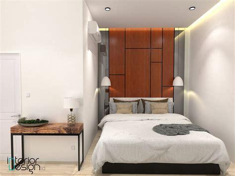 desain interior unikom kamar tidur lt 1 lamongan jawa timur interiordesign id