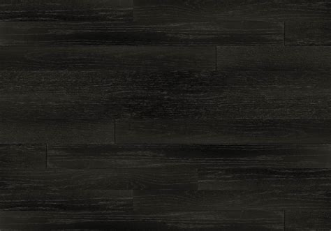 black wood floor texture amazing tile