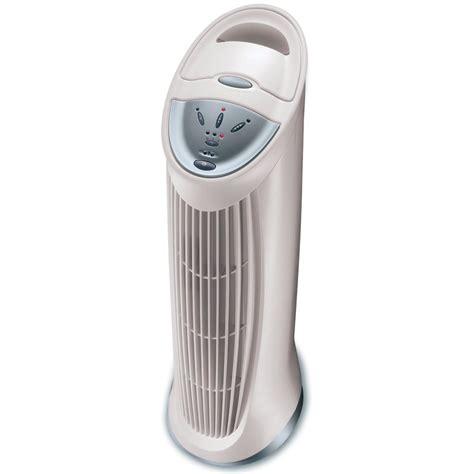 honeywell kaz honeywell quietclean hfd 110 tower air purifier energy appliances air