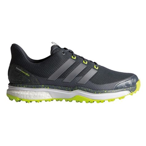 golf shoes size 2 new adidas 2016 adipower boost 2 sport mens golf shoes