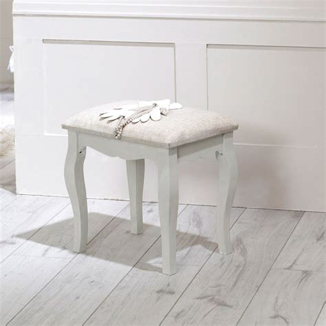grey mirrored dressing table elise grey dressing table mirror stool melody maison 174