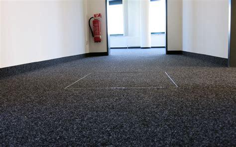 Industrie Teppichboden by B 252 Ro 3000m 178 Industrie Teppich