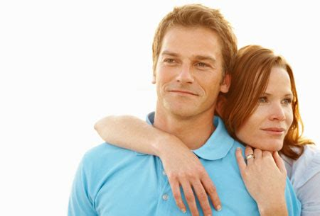 therapy houston tx testosterone replacement therapy in houston tx