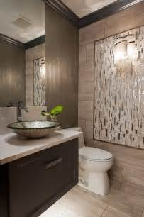 Beautiful Powder Rooms Powder Room Design Ideas Buddyberries Com