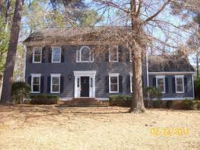 homes for in macon ga 100 trillium ter macon 31210 detailed property