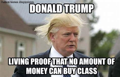 Meme Politics - the best 2016 political memes urban myths