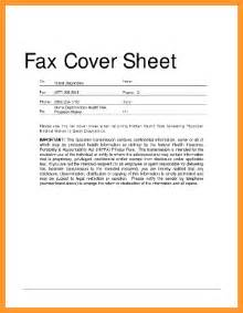 fax sheet cover template ebook database