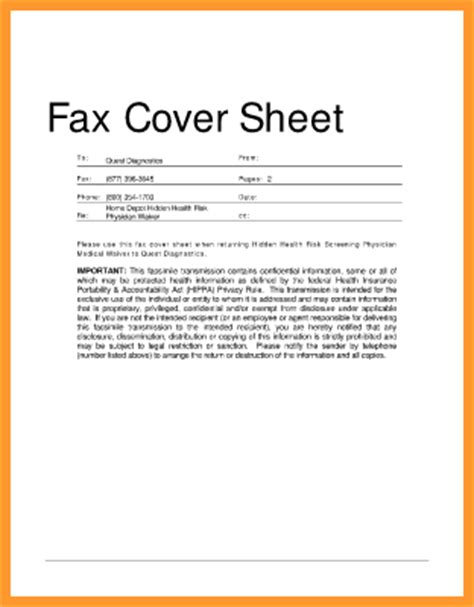 how to fill out a cover letter how to fill out a fax cover sheet exle letter format mail