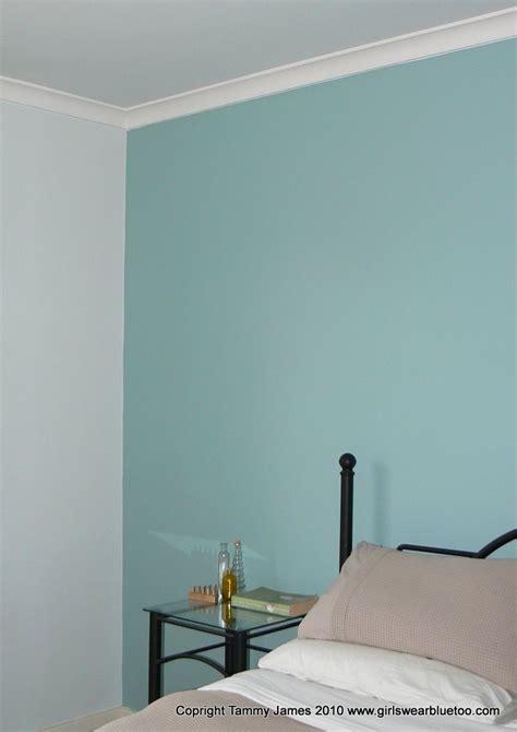 duck egg blue girls bedroom grey duck egg combo bedroom pinterest blue and
