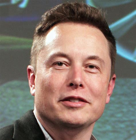 elon musk environment 19 tesla facts that will shock you things autos