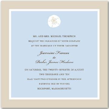Wedding Invitation Verses by Wedding Invitation Verses And Quotes Quotesgram