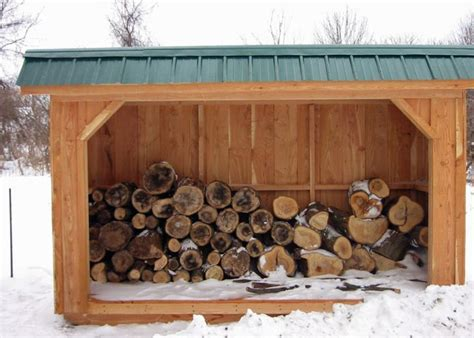 images  firewood storage  pinterest wood