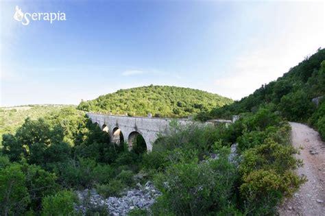 acquedotto pugliese sede legale sui ponti dell acquedotto pugliese
