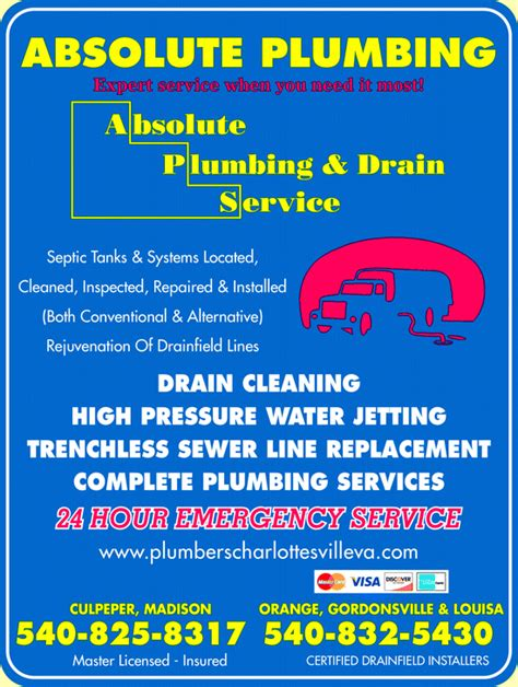 Absolute Plumbing San Diego by 22 Book Of Plumbing In New Mexico Dototday