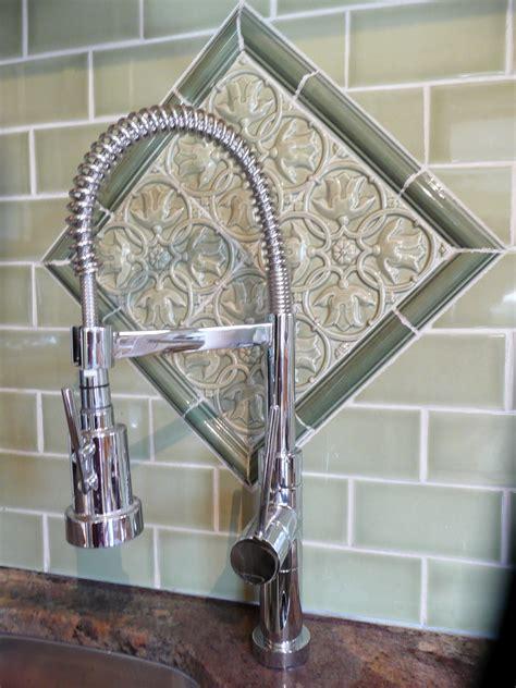 restaurant faucets kitchen restaurant faucets kitchen 100 images restaurant and