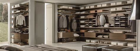 The Wardrobe Perth by Built In Wardrobes Perth The Wardrobe Australia For