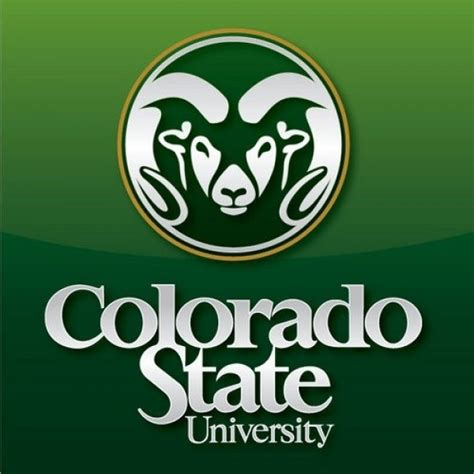 Of Colorado Mba Tuition by Colorado State Montfort Quadrangle