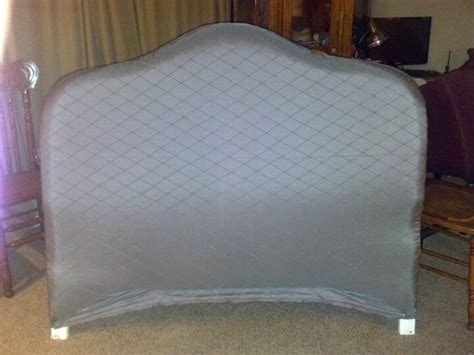 recover headboard pinterest the world s catalog of ideas